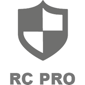 AFCG Courtage RCPRO 1