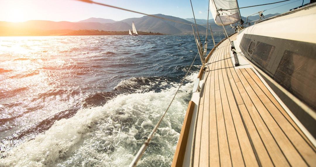 AFCG Courtage bateau assurance