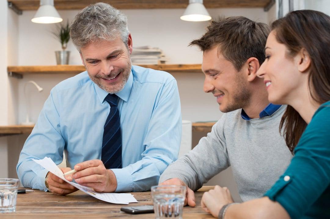 AFCG Courtage emprunteur assurance