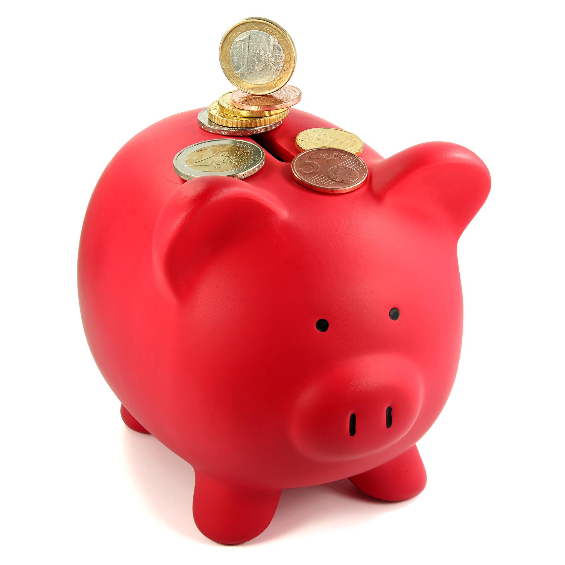 AFCG Courtage finances banniere