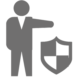 AFCG Courtage protection juridique 1