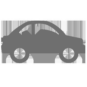 AFCG Courtage voiture